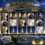 Free A Night In Paris Slot Online