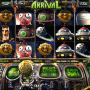 Slot Machine Arrival Online Free