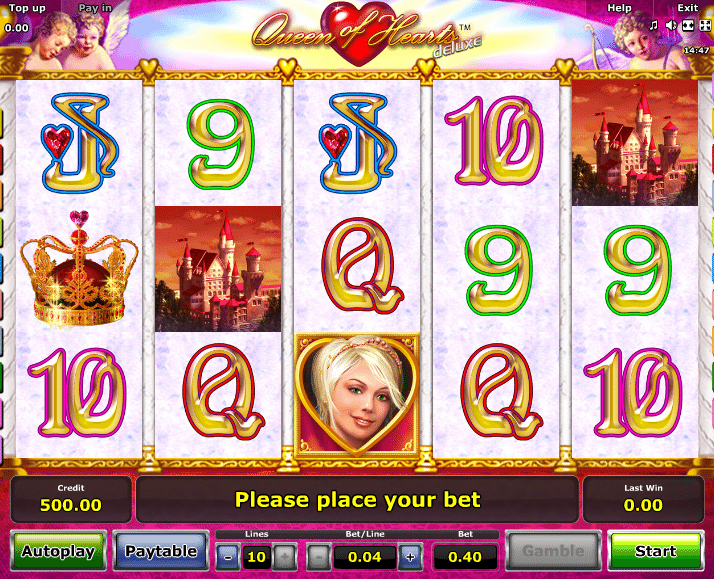 free online casino slot games for fun hearts online spielen