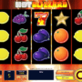 Hot Blizzard Free Online Slot