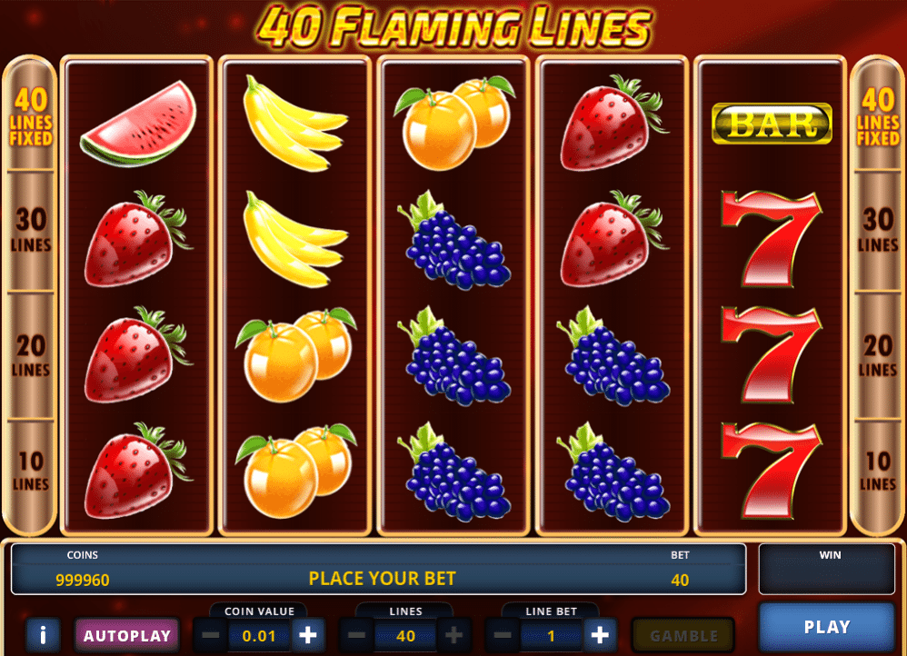 Dragon quest 11 casino slime slots