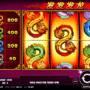 Free Slot Online 888 Dragons