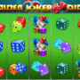 Free Golden Joker Dice Slot Online
