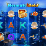 Free Slot Online Mermaid Gold