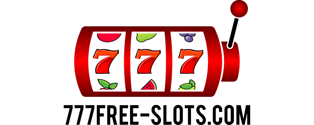 777free-slots.com - Home of free-to-play slots